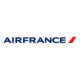 http://paulinealessandra.fr/wp-content/uploads/2021/04/Logo-Air-France-1-80x80.jpeg