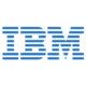 http://paulinealessandra.fr/wp-content/uploads/2021/04/Logo-IBM-1-80x80.jpeg